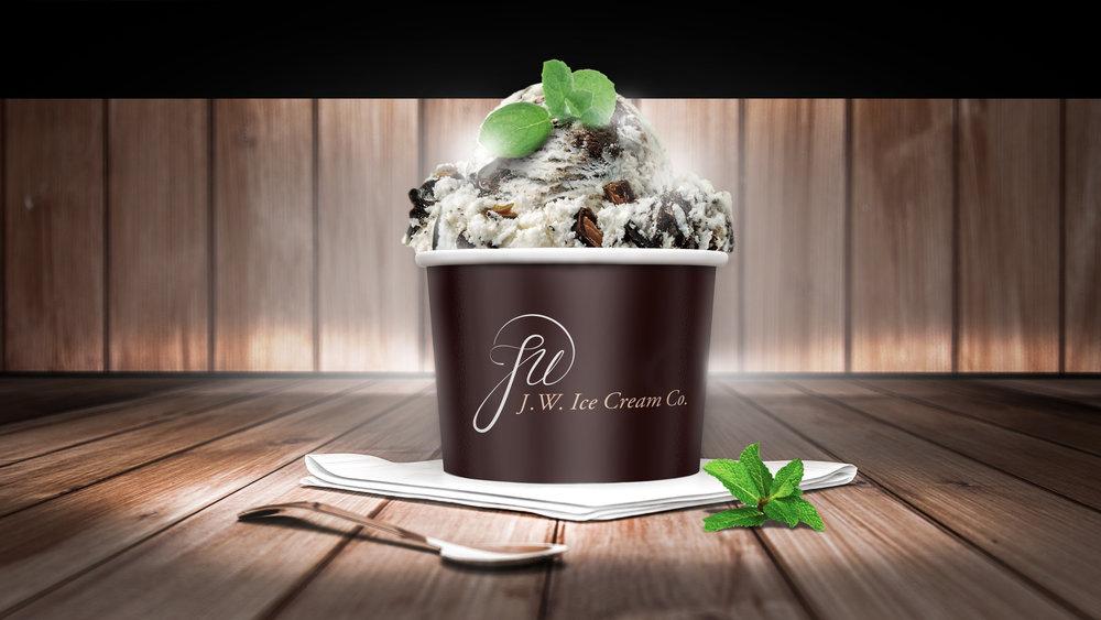 ice-cream-cup.jpg