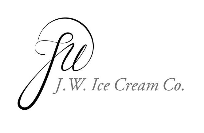 JWICC_BRAND_PRESENTATION_v67.jpg