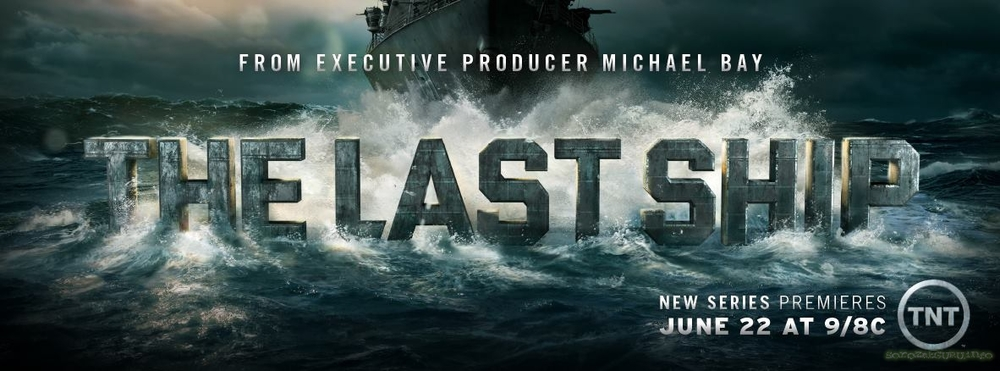 last-ship-banner(1).jpg