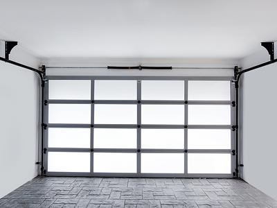 Services Sydney West Garage Doors