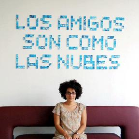Denise Aguilar Huezo