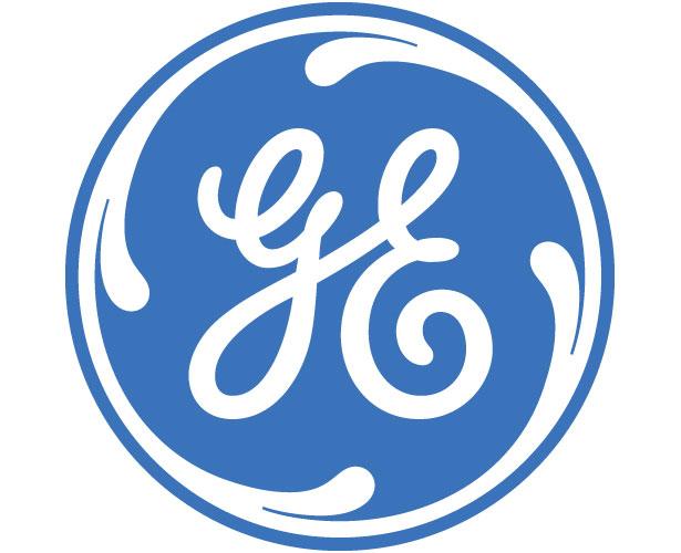 general-electric.jpg