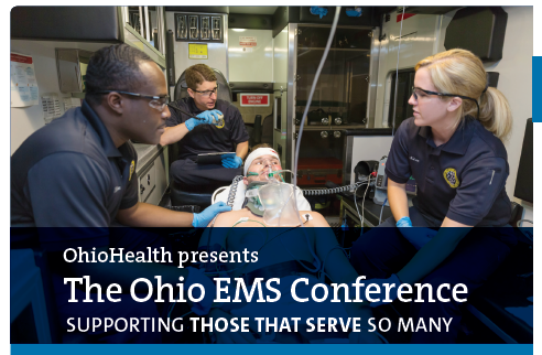 OhioHealth presents The Ohio EMS Conference.PNG
