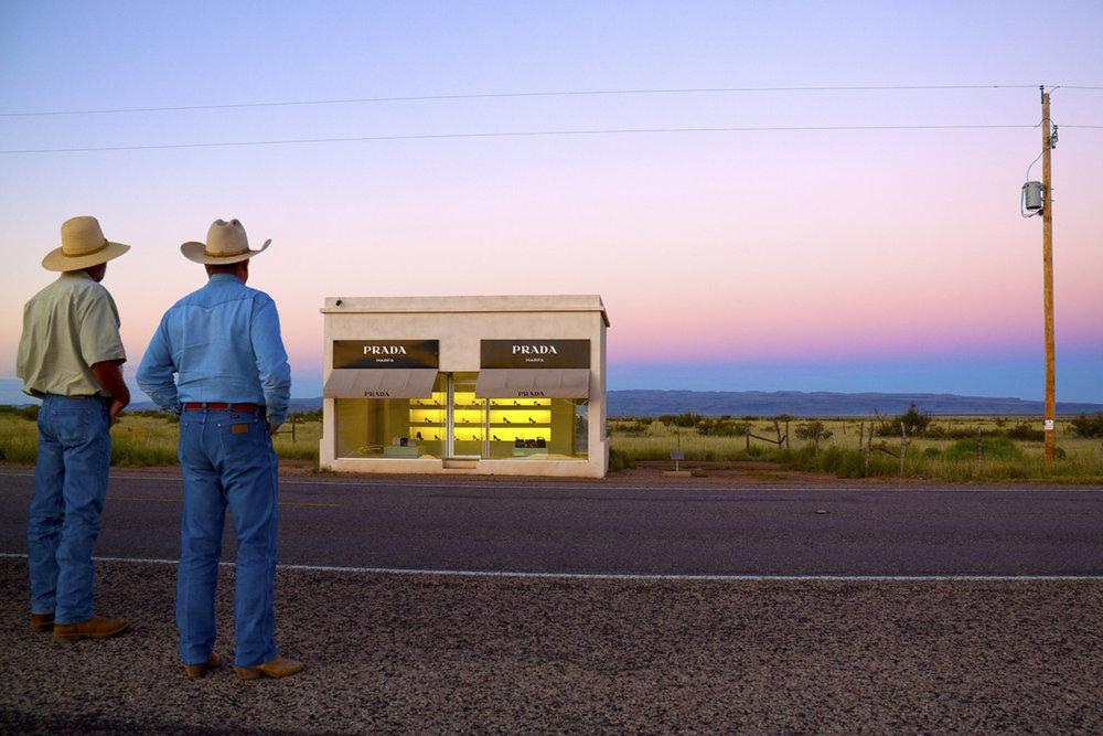 two-cowboys.jpg