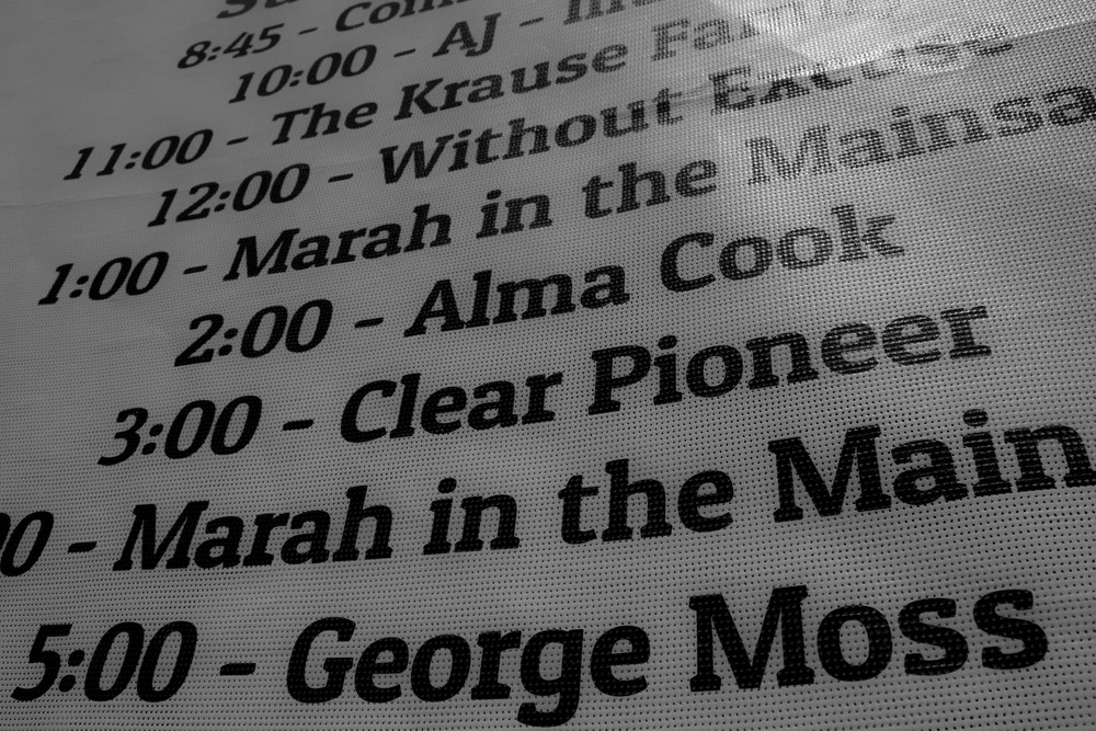 Clear Pioneer-1.jpg