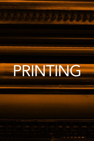 PrintingTab.jpg