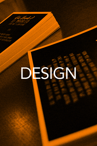 DesignTab.jpg