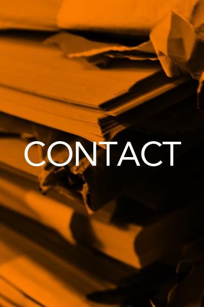ContactTab.jpg
