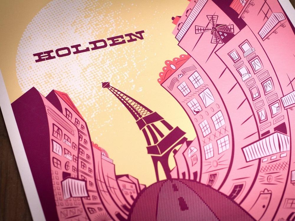 HoldenTEST_ScaledDown.jpg