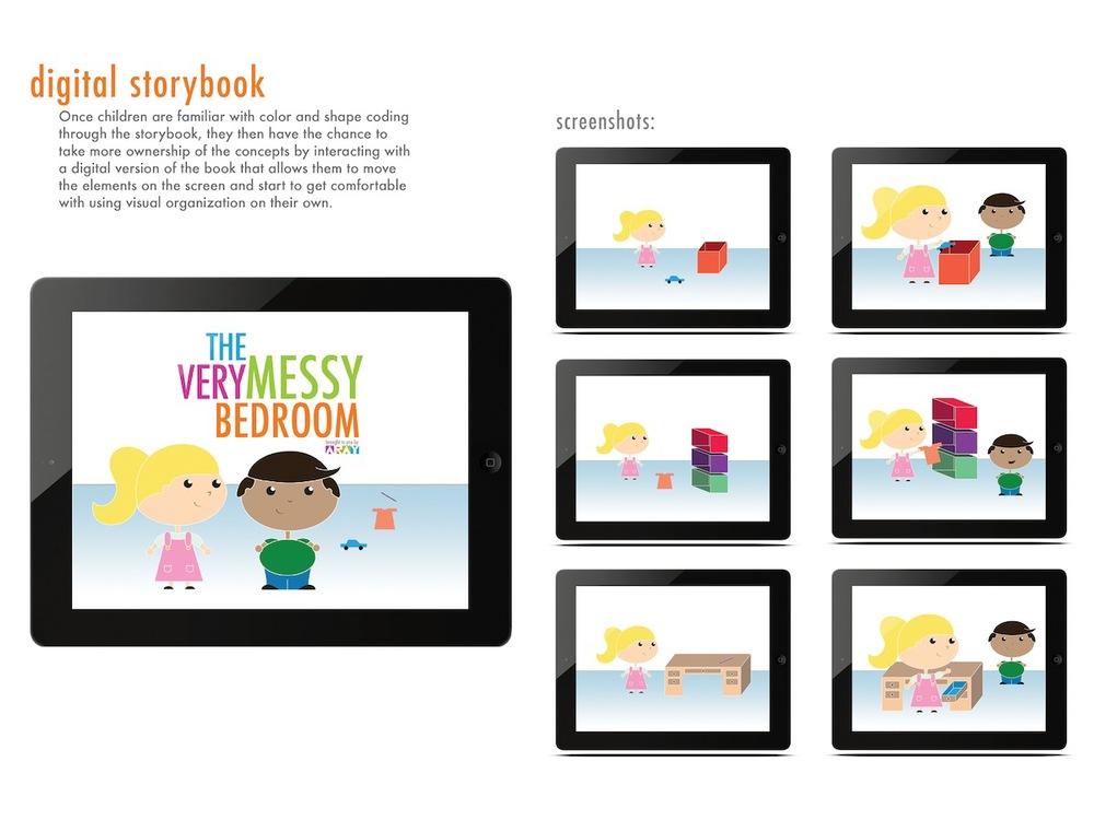 Storybook&DigStorybook_CopyRevsions2.jpg