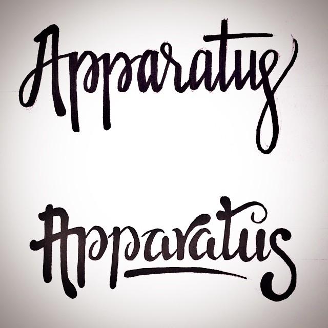 Apparatus.jpg