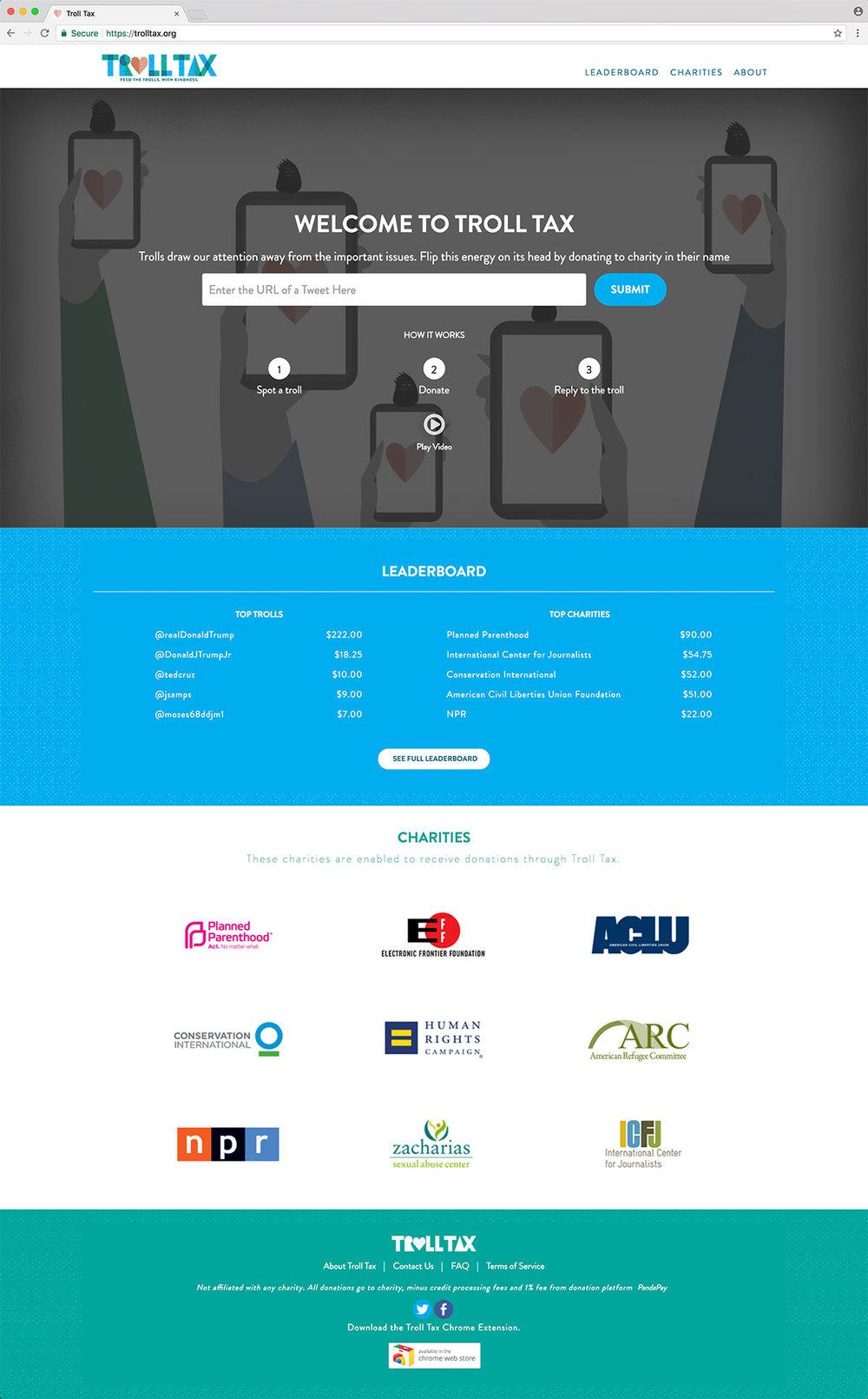 TrollTax-Homepage.jpg