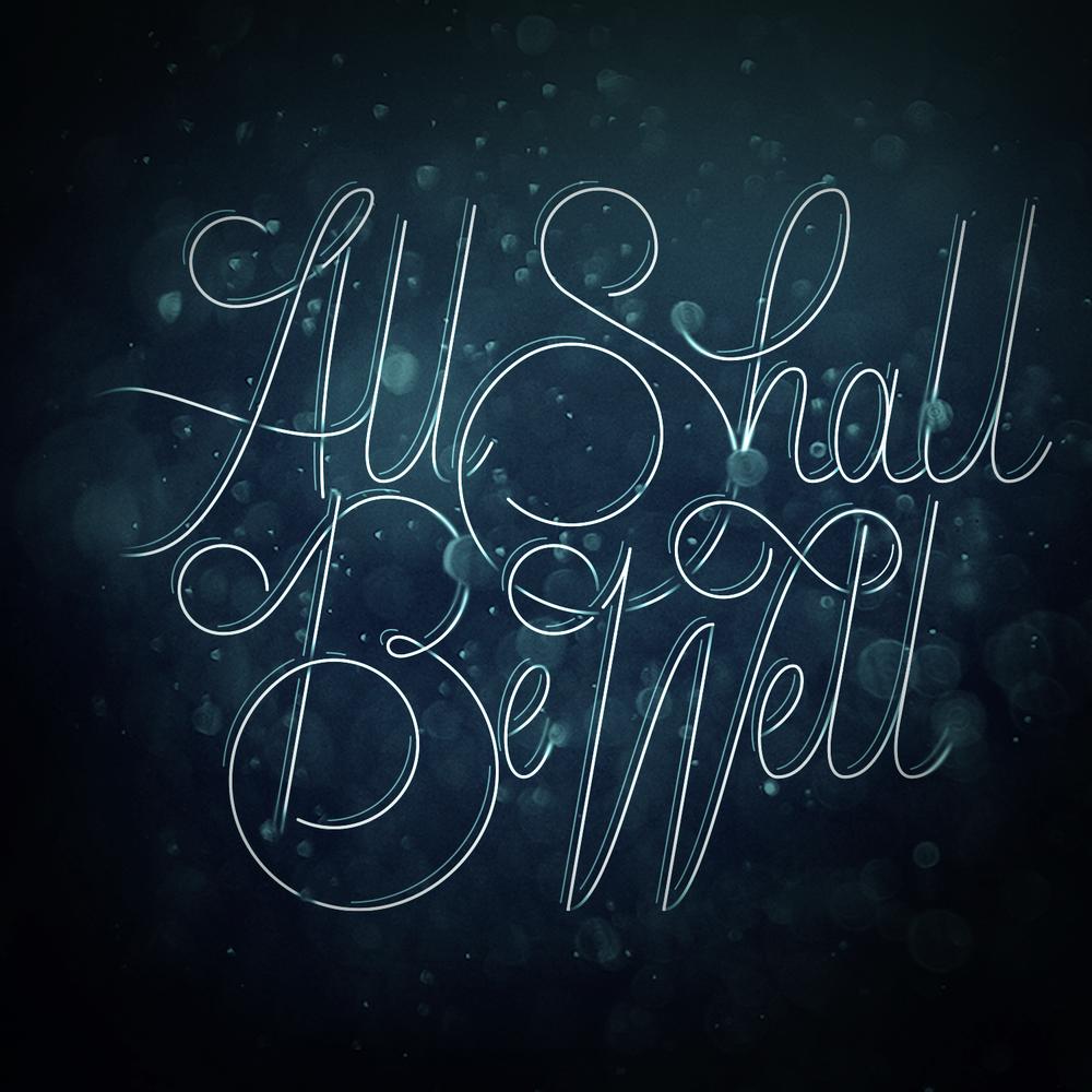 AllShallBeWell.png
