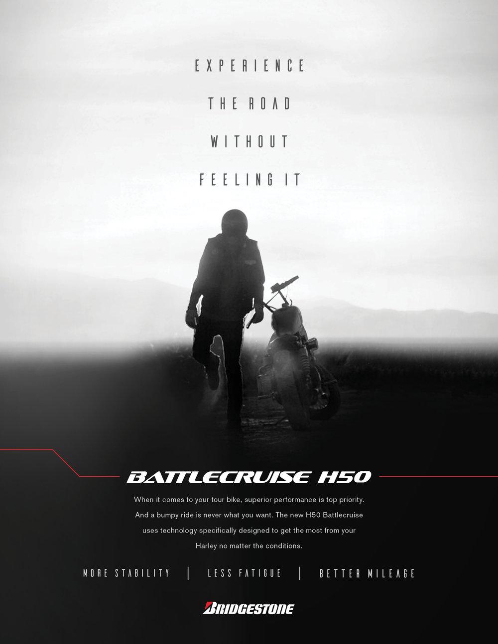 Battlecruise_DesignExplorations2.jpg