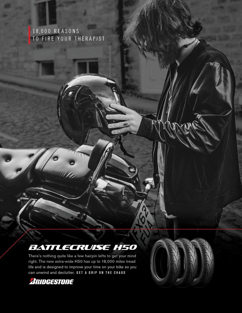 Battlecruise_DesignExplorations_v2_11.27.179.jpg
