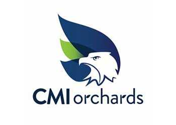 cmi-orchards_comp_pro_sept_2016.jpg