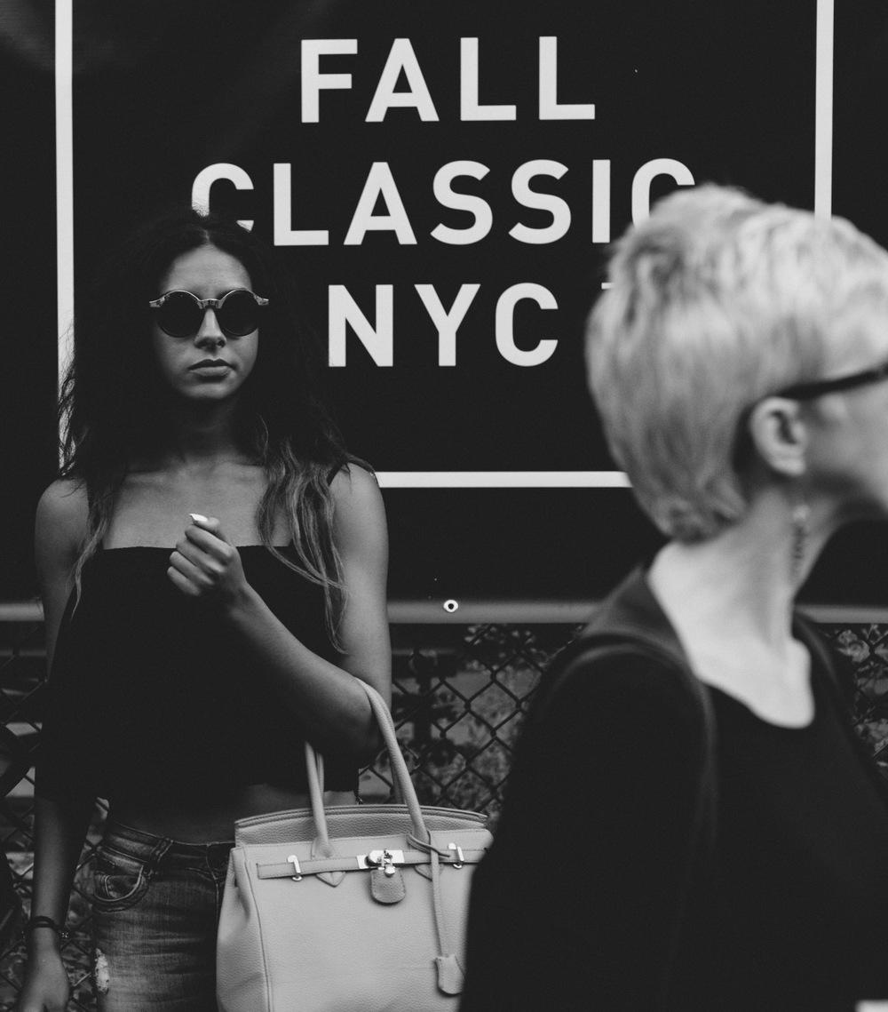 fallclassicNYC-57.jpg