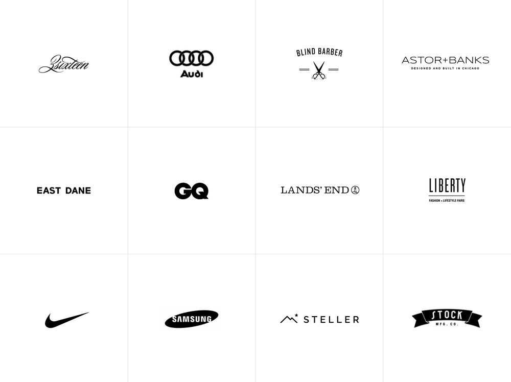 Tiger Client Logos12_2_14.jpg