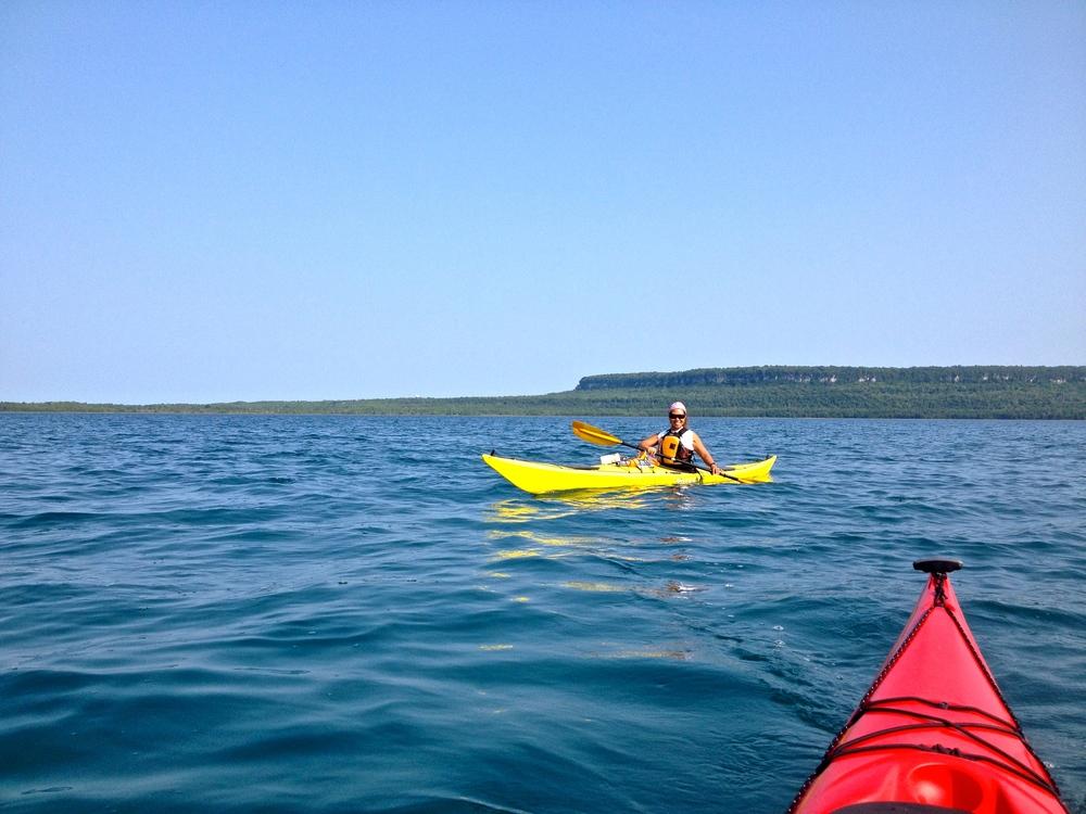 KayakingColpoysBay.jpg