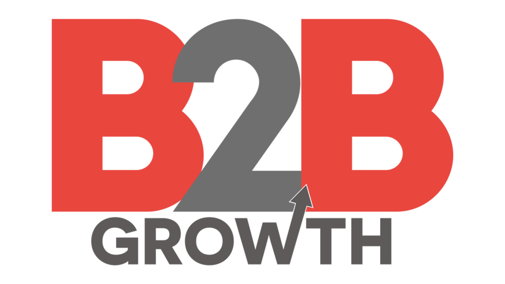 B2B Growth.png
