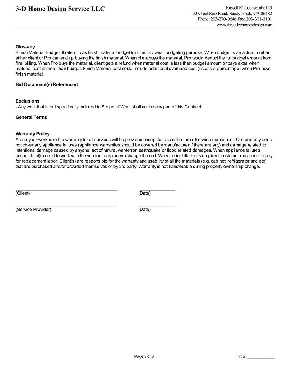 proposal new-page-003.jpg