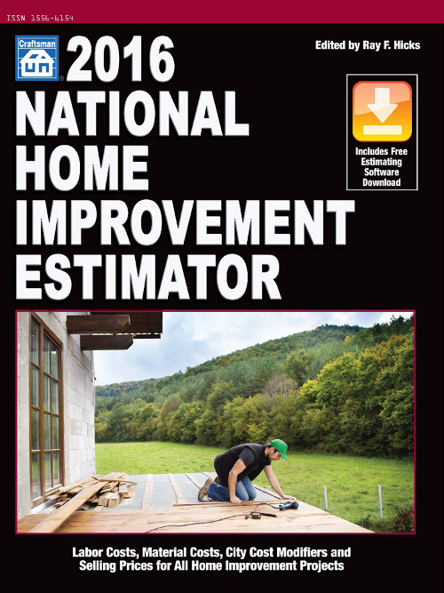 National Estimator