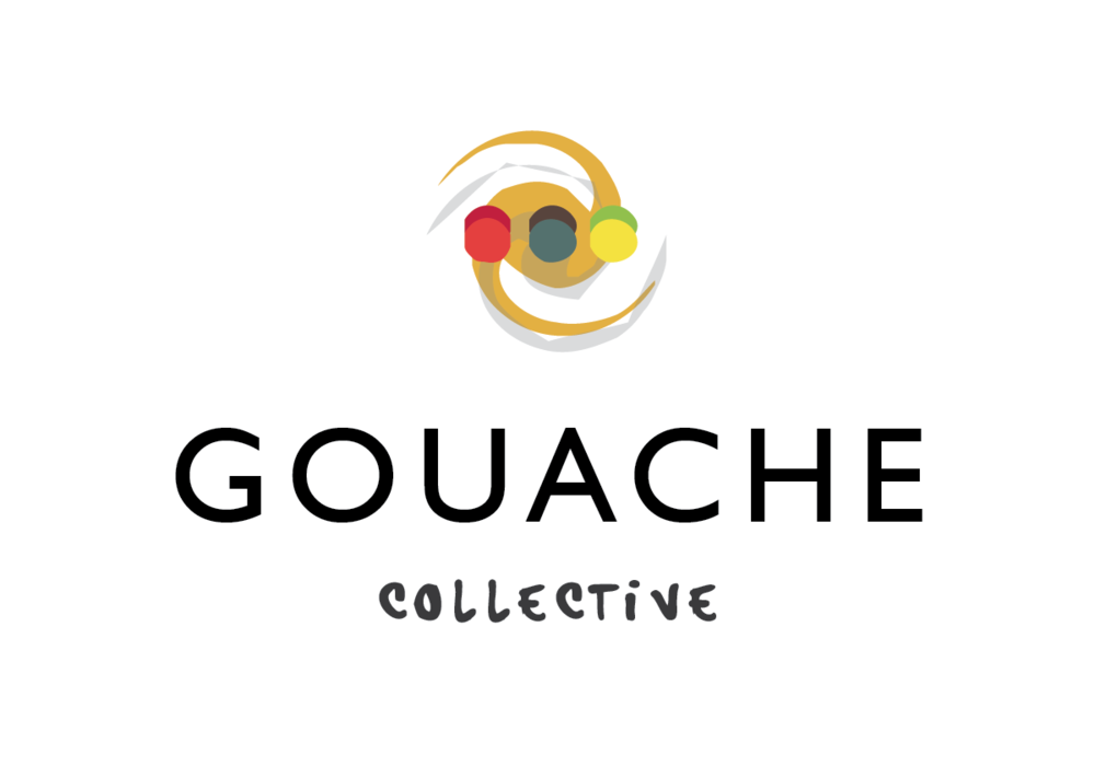 gouache-collective-logo.png