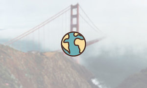 S pringboard Project - LoculTrip app