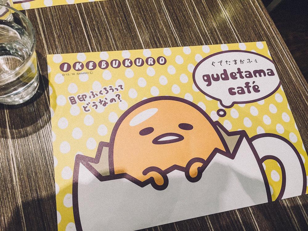 gudetama-cafe-tokyol-39.jpg