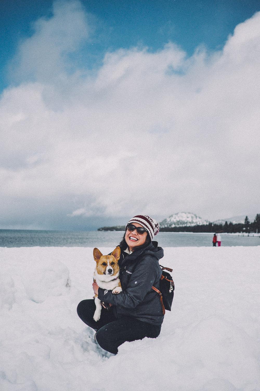 lake-tahoe-russell-rabanal-9.jpg