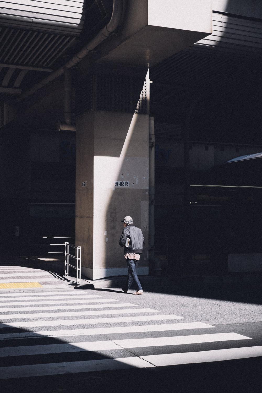 japan-2016-russell-rabanal-3.jpg