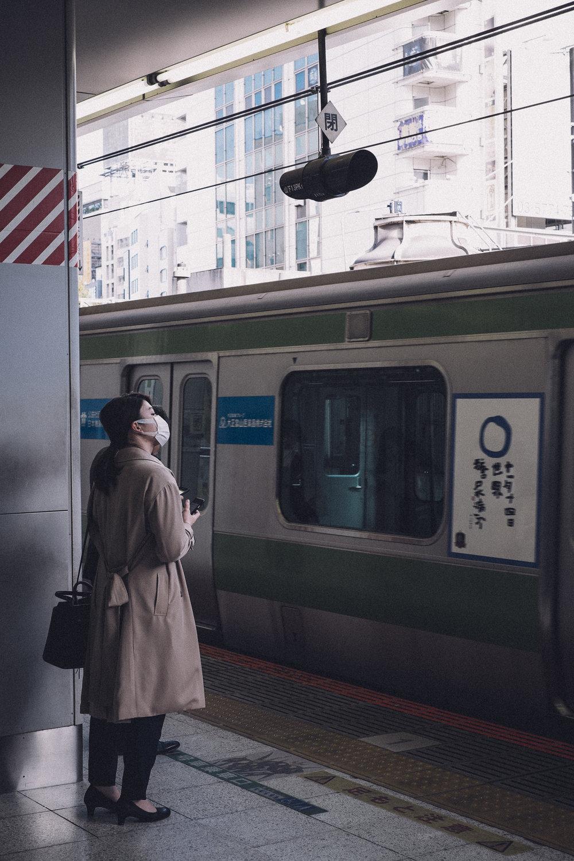 japan-2016-russell-rabanal-6.jpg