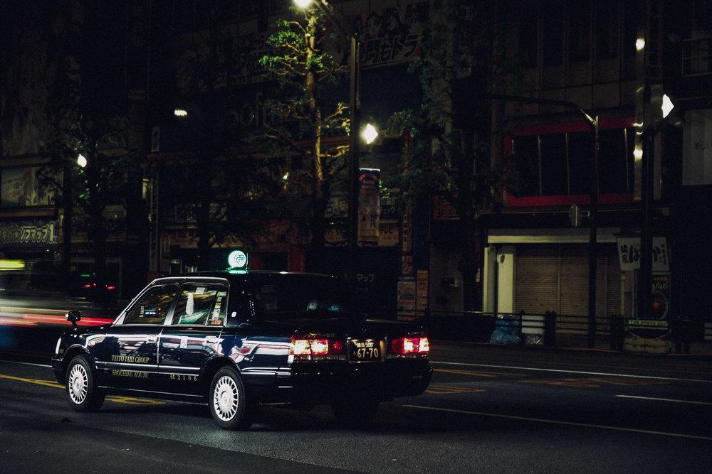 japan-russell-rabanal-24.jpg