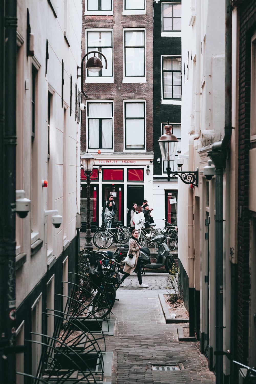 amsterdam-russell-rabanal-7909.jpg
