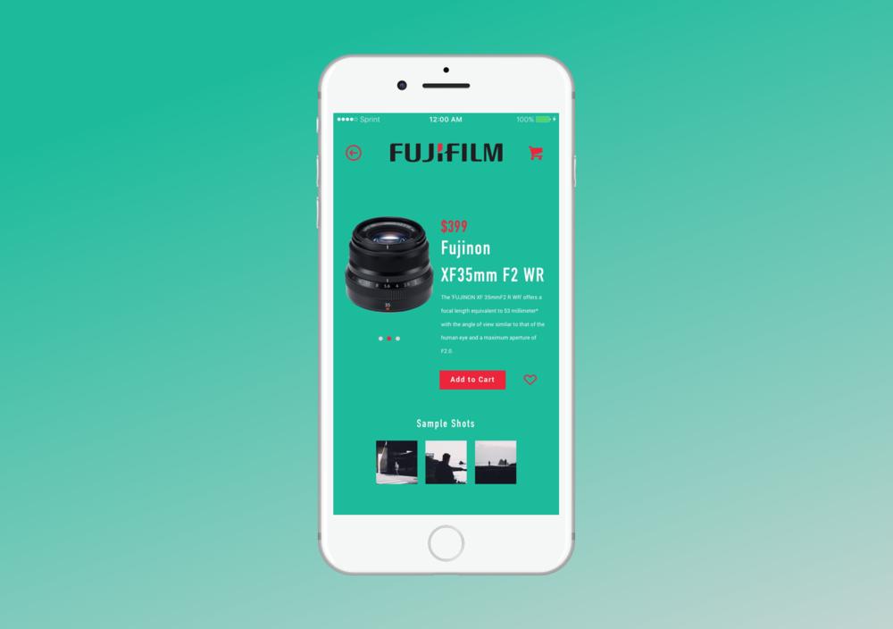 fujifilm-store-app.png