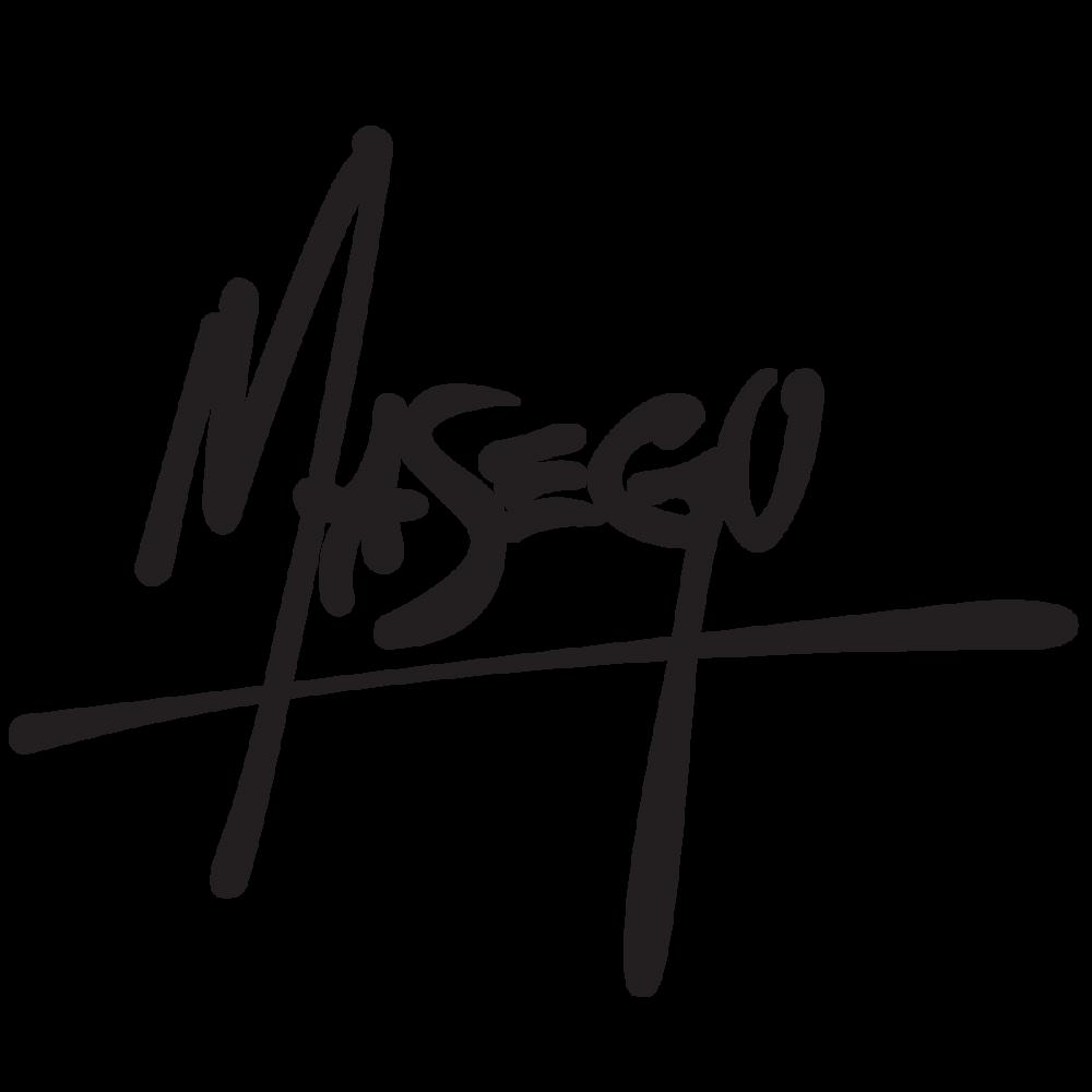 masego..png