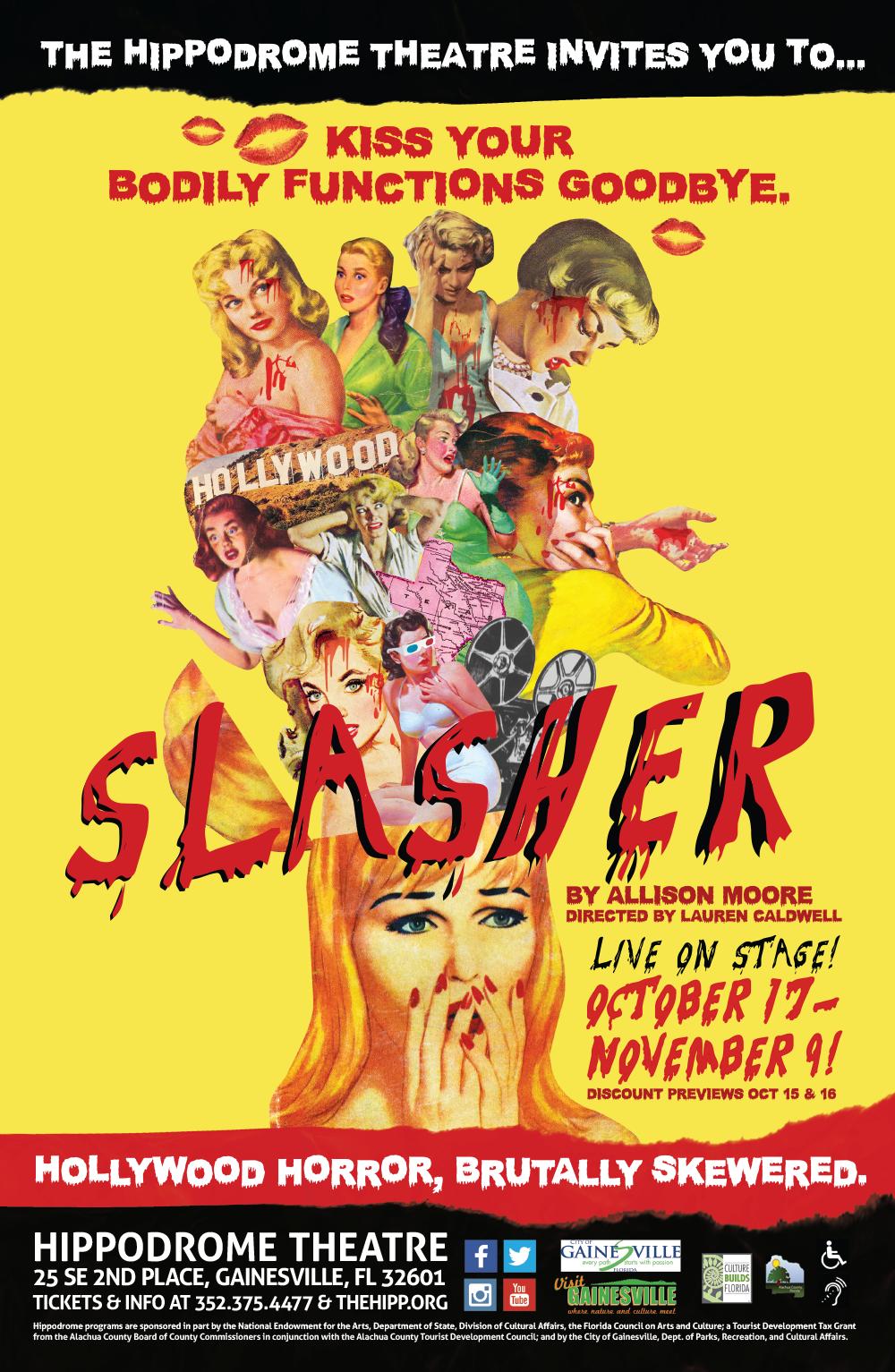 slasher.png
