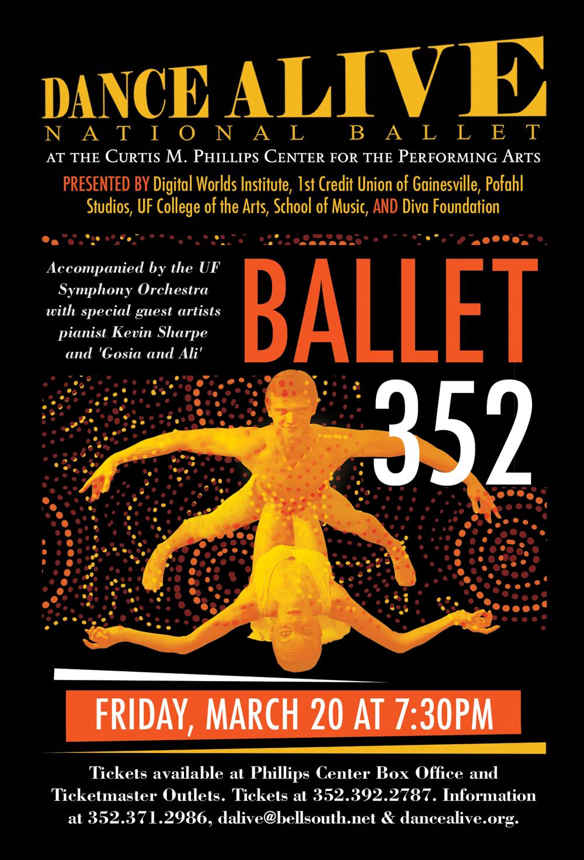 ballet352.png