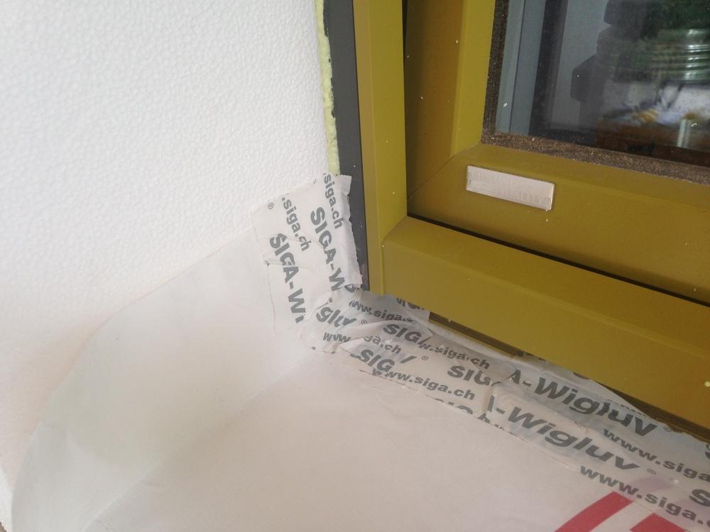 Window_insulation_1.JPG