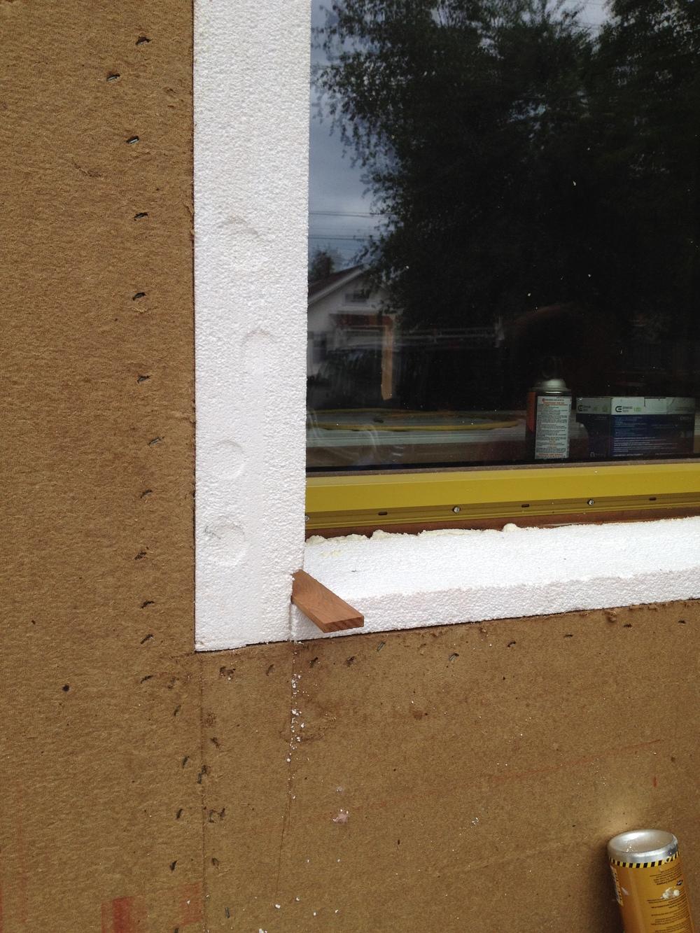 Window_insulation_5.JPG