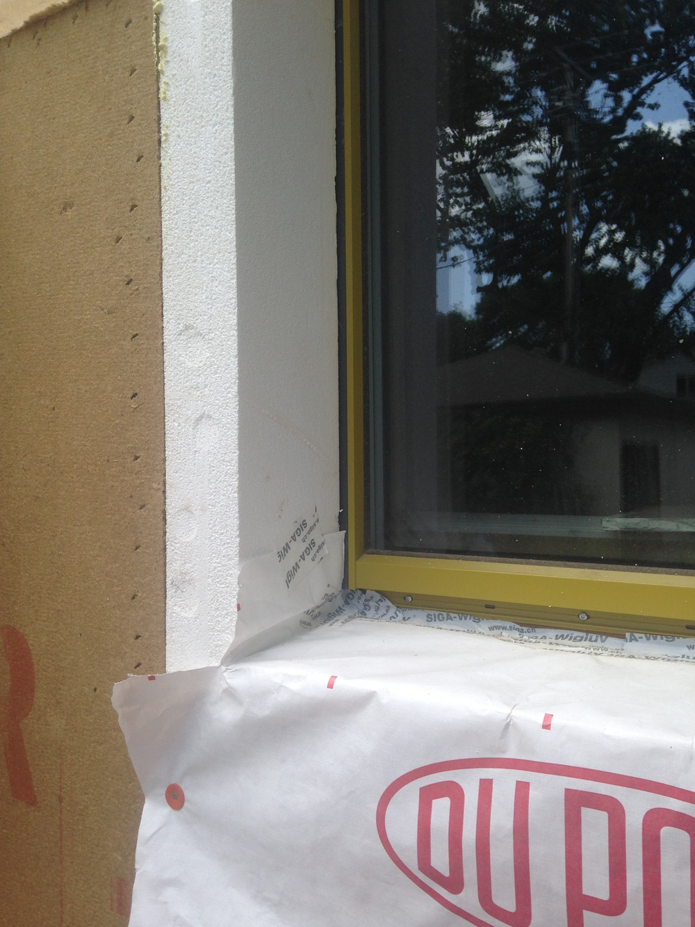 Window_insulation_3.JPG