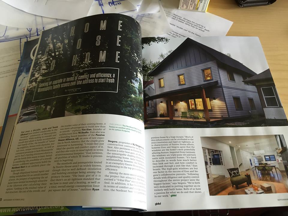 Green building mag Nordeast Nest.jpg