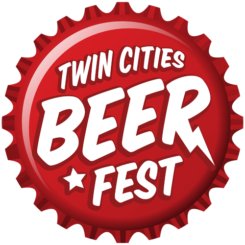 twin-cities-beer-fest-logo-Small.png