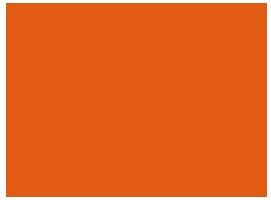 13-02-03-Digdown-logo.png