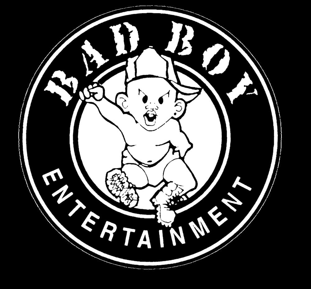 tumblr_static_badboy_logo.png