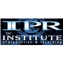 Institute_of_Production_Recording-logo-D69F2B38.png