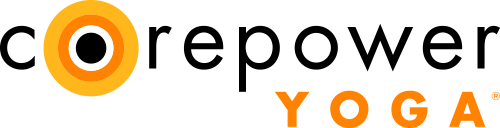 CPY_logo_stacked_500px-medium.png