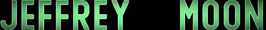 Jeffrey-Moon-logo.png