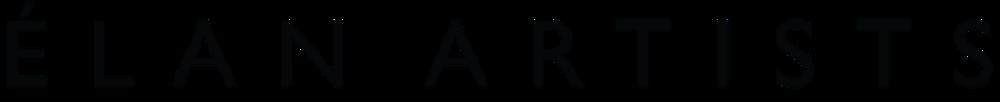 elan_logo_tag.png