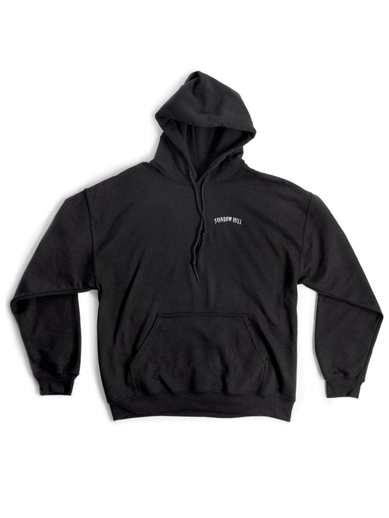 hoodie-black-new-front_1024x1024.jpg